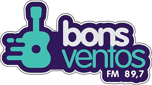 Bons Ventos FM 89,7.png