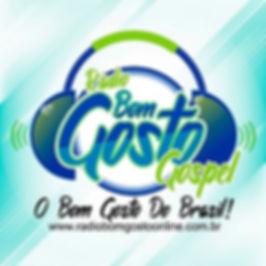 Rádio_Bom_Gosto.jpg