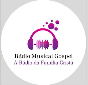 Rádio_Musical_Gospel.png