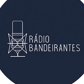 RÁDIO_BANDEIRANTES.png