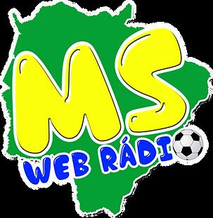 MS WEB RADIO.png