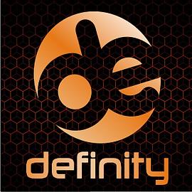 Rádio Definity.png