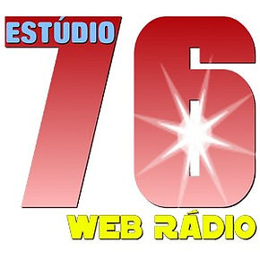 Web_Rádio_Estudio_76.jpg