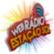 Web Rádio Estação Sol.png