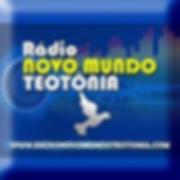 Novo_Mundo_Teotônia.png