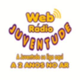 Web_Rádio_Juventude.png