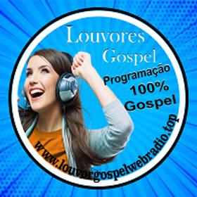 Rádio_Louvor_Gospel.png