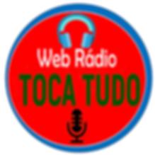 Toca_Tudo_Bagé.png
