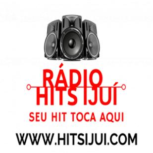 Rádios Hits Ijuí.png