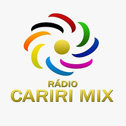 RÁDIO_CARIRI_MIX.jpeg