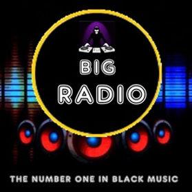BIG RADIO.jpg