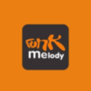 Funk Melody.png