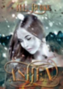 Ashen Ebook Cover.jpg