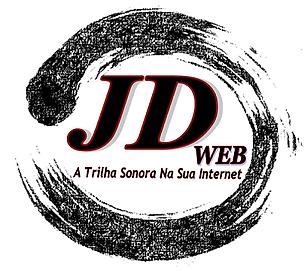 JD Web.png