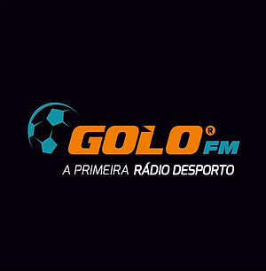 Golo FM - Logo.jpg