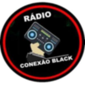 Conexão Black.jpg