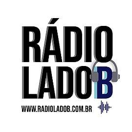 Rádio Lado B.jpg