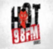 Hot 98 FM Santos.jpg