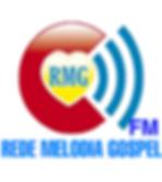 Melodia Gospel FM.png