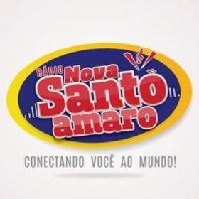 Nova Santo Amaro.jpg