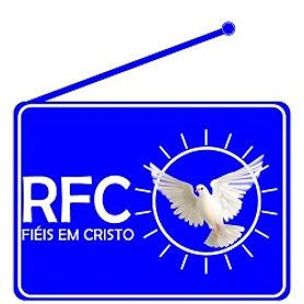 Rádio Fiéis em Cristo.jpg