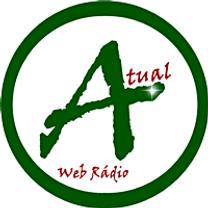 Atual_Web_Rádio.png