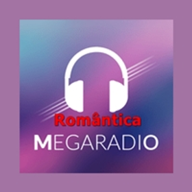 Mega Rádio Romântica.png