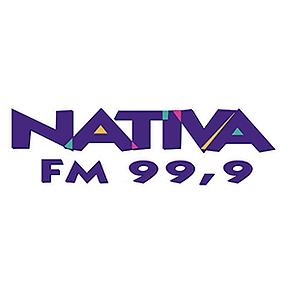 Nativa Triangulo FM 99,9.png