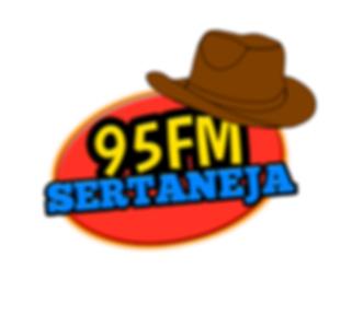 95 FM Sertaneja.png