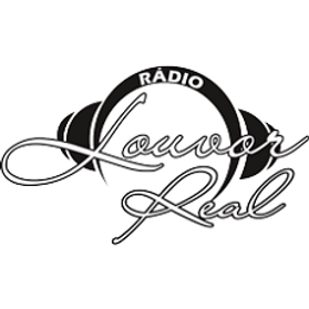 Rádio_Louvor_Real.png
