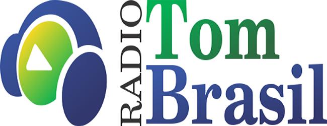 Rádio_Tom_Brasil.png