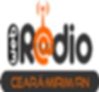 Web Rádio Ceará Mirim.png