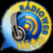Rádio_Web_Hits.png
