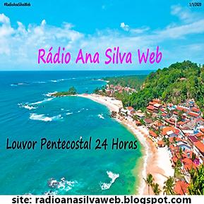 Radio Ana Silva Web.png