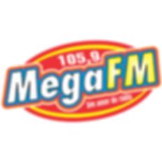 Mega FM.png
