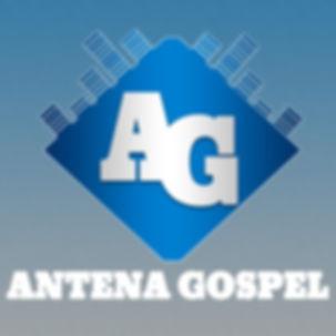 Antena Gospel-.jpg