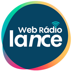 Web Rádio Lance.png