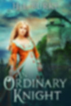 An-Ordinary-Knight_ebook.jpg