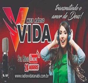 Web Rádio Vida-.jpeg