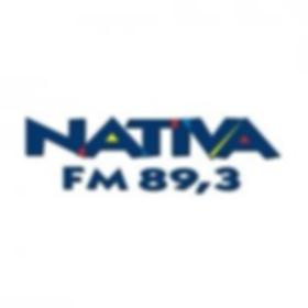 Nativa FM Campinas.png
