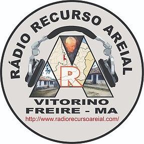 Recurso Areial.jpg