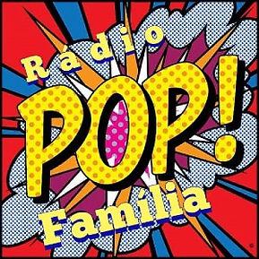 Rádio Pop Família.jpg