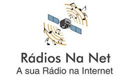 Site de busca de rádios online, Rádios Na Net