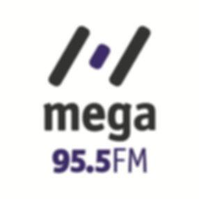 Mega 95.5 FM.jpg