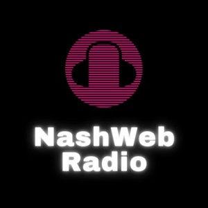 Nashweb Rádio.jpeg
