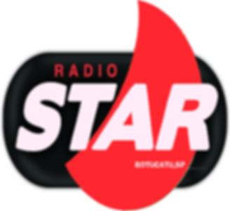 Rádio_Star_Botucatu.png