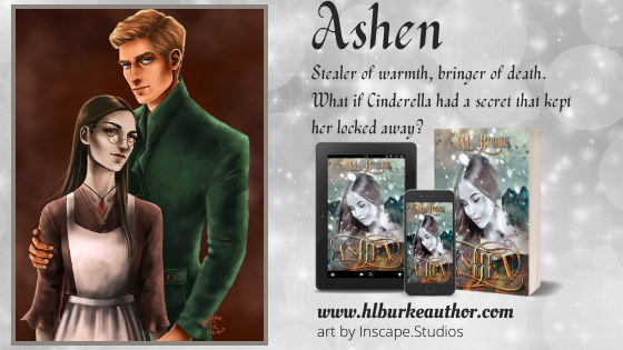 Ashen RELEASE DAY! YAY!
