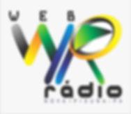 Web_Rádio_Nova_Ipixuna.jpg