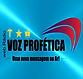 Web_Rádio_Voz_Profética.png