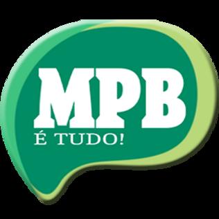 MPB FM.png